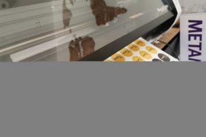autobelettering - stickers 17