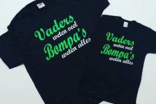 kinder t-shirt 21