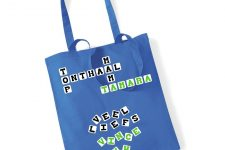 shopping bag 02