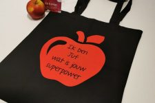 shopping bag 05
