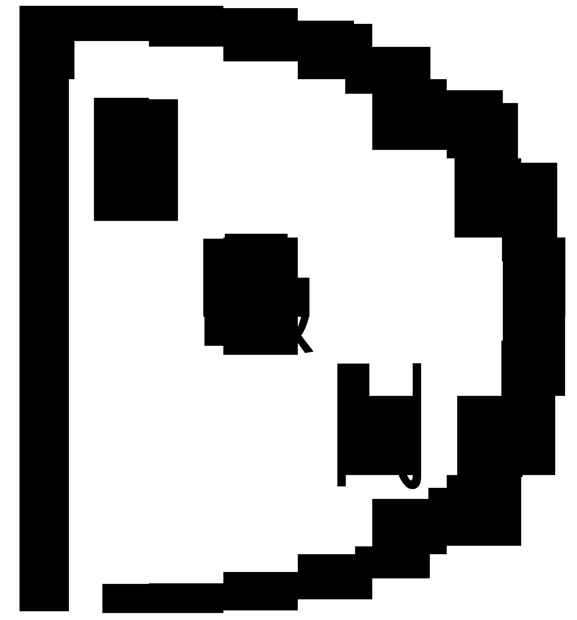 A & N Design