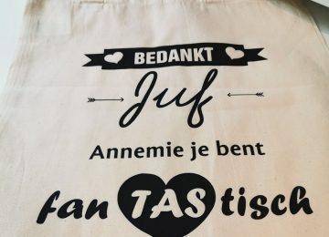shopping-bag-04
